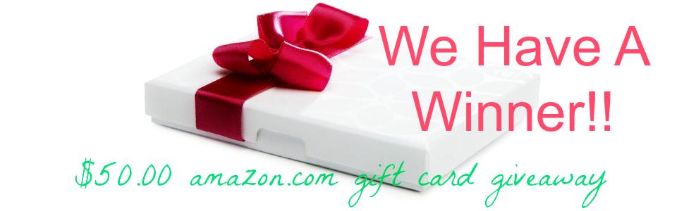 amazon com giveaway